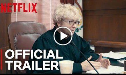 Heroin(e) | dom trailer [HD] | FLIXPAC