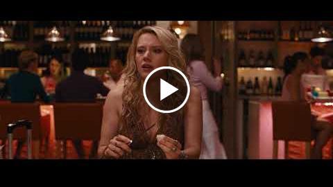 rough draft night-time – Kate McKinnon improve – Pippa's Professions