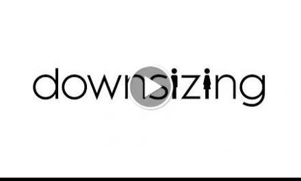 Downsizing cast a spell introducer – Starring matzo Damon, Christoph Waltz,   and Kristen Wiig