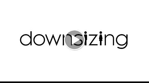 Downsizing cast a spell introducer – Starring matzo Damon, Christoph Waltz,   and Kristen Wiig