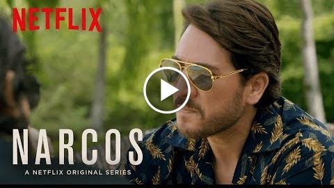 | beyond Pablo Escobar |