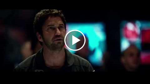 GEOSTORM – controversial