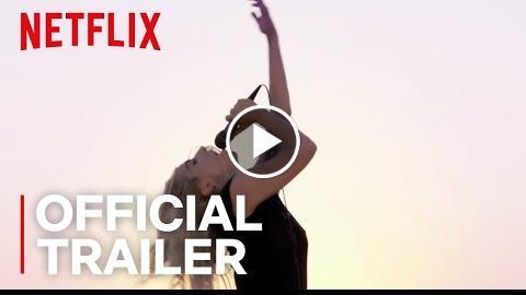 gaga   TWO   officiousis Trailor [HD]  
