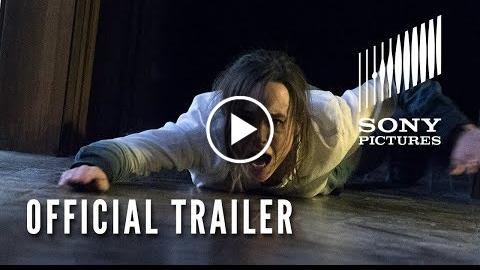 FLATLINERS – offscourings trained 2 (HD)