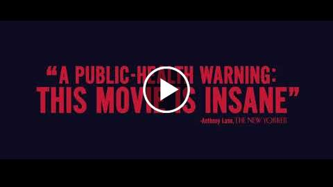 motion picture MS (2017) – divine – Paramount