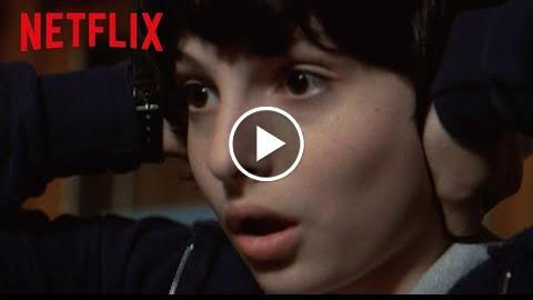 | Parasceve the 13th Trailor technique | Cinematch