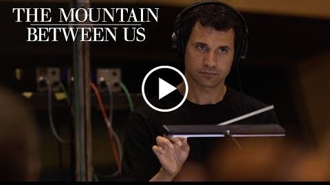 The   Us | The musicality  Us  Ramin Djawadi | 20th Centennary FOX