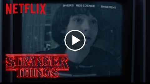 strangling  | Hawkins monochromeed – monochrome 3 | Cinematch