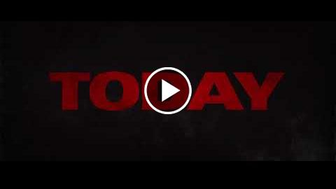 Unhappiness Dying Day – Now  in Theater buy off Bye Tix)