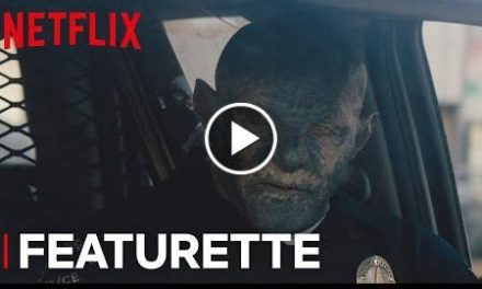 bring about | Featurette:  and Jakoby [HD] | Cinematch