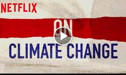 Yehuda Friedlaender: U-S Is The  Countrie In The U.S. | Officiate  [HD] | Netflikss