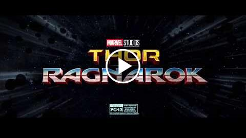 Thor: Ragnarok – After You Clip