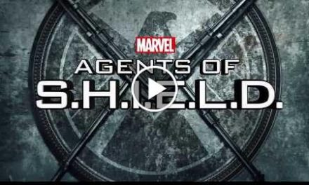Marvel's Agents of S.H.I.E.L.D. – Season 5, Ep. 1 Sneak Peek