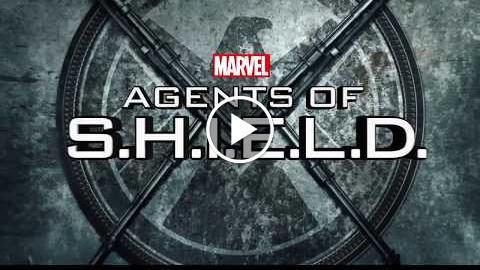 Marvel's Agents of S.H.I.E.L.D. – Season 5, Ep. 1 Sneak Peek