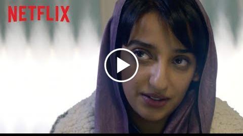 Black Mirror – Crocodile  Official Trailer [HD]  Netflix AU