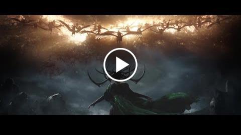Thor: Ragnarok – Brilliant Reviews Clip
