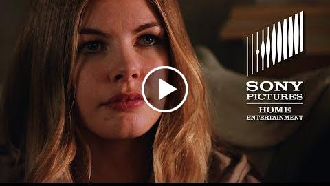 THE SHADOW MAN: Official Trailer – Available on DVD & Digital Now