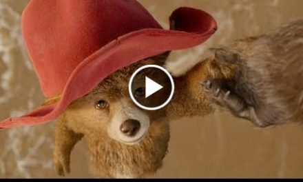 PADDINGTON 2 –  US Trailer 2