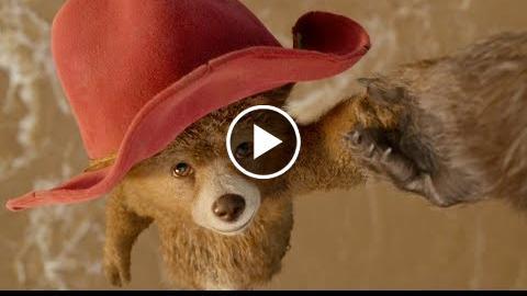 PADDINGTON 2 –  US Trailer 2