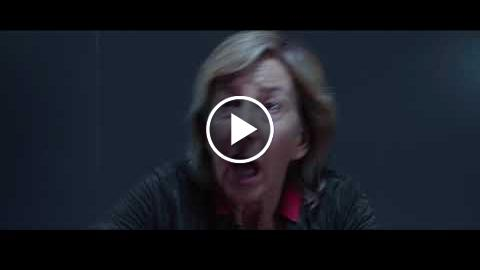 Insidious: The Last Key – In Theaters January 5 (Big Whistle) (HD)