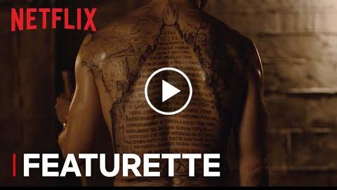 Dark  Featurette: Behind the Scenes [HD]  Netflix