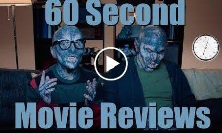 Bright  Movie Review  Netflix