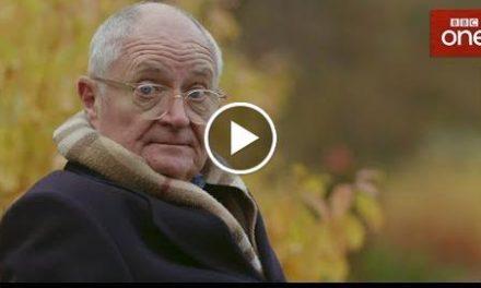 Jim Broadbent's Lifeline appeal on behalf of Dementia UK – BBC One