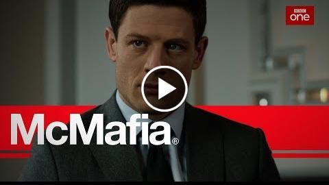 Mendez draws Alex in to his world  – McMafia: Episode 5 Preview – BBC One