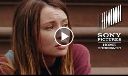 Golden Exits Trailer – On Digital & In Theaters 2/16