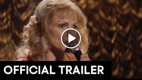 FUNNY COW – OFFICIAL TRAILER HD
