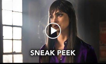 """Gotham 4×12 Sneak Peek #4 """"Pieces of a Broken Mirror"""" (HD) Season 4 Episode 12 Sneak Peek"""