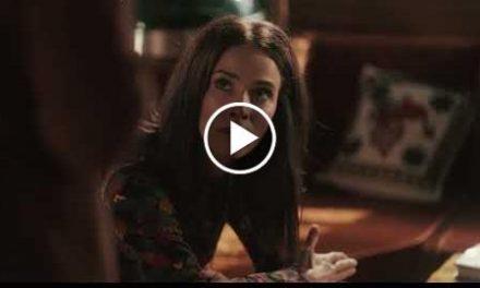 Timeless Season 1 Recap (HD)