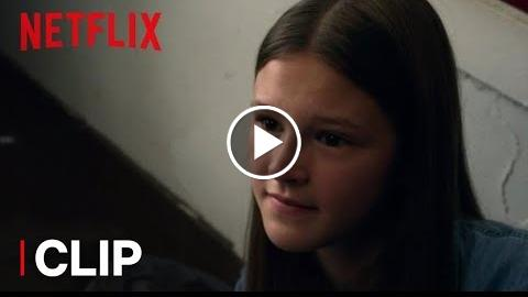 Everything Sucks!  Clip: Do You Like Me?  Netflix
