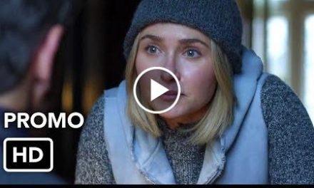 Nashville Season 6B Promo (HD) Final 8 Episodes
