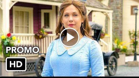 """When Calls the Heart 5×03 Promo """"Home Is Where the Heart Is"""" (HD)"""