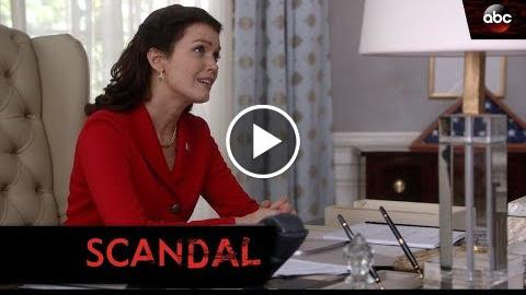 Show Name He Mellies Sexual Harassment Legislation  Scandal Season 7 Episode 14re –