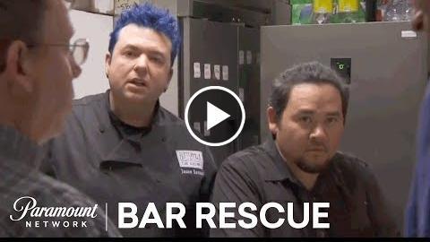 'Ticketing Trouble' Sneak Peek  Bar Rescue (Season 6)