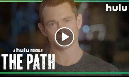 Inside The Episode Season 3 Episode 10  The Path on Hulu
