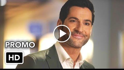 "Lucifer 3×17 Promo ""Let Pinhead Sing!"" (HD) Season 3 Episode 17 Promo"