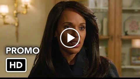 "Scandal 7×14 Promo ""The List"" (HD) Season 7 Episode 14 Promo"