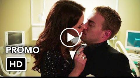 "The Royals 4×03 Promo ""Seek for Thy Noble Father in the Dust"" (HD)"