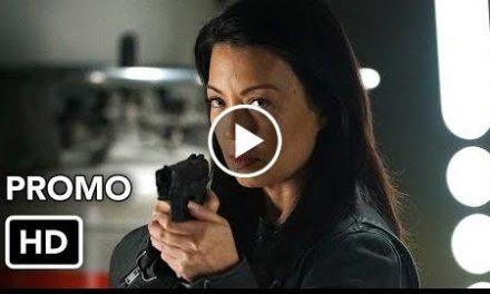 """Marvel's Agents of SHIELD 5×14 Promo """"The Devil Complex"""" (HD) Season 5 Episode 14 Promo"""