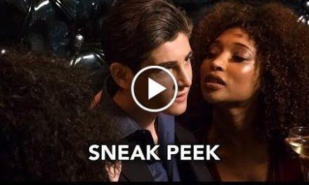 """Gotham 4×12 Sneak Peek #5 """"Pieces of a Broken Mirror"""" (HD) Season 4 Episode 12 Sneak Peek"""