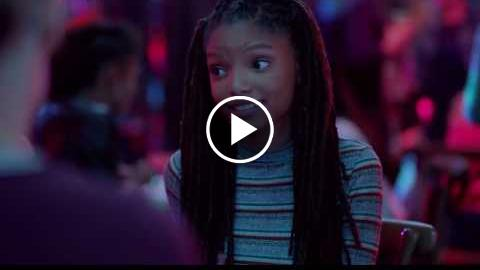 """Grown-ish 1×10 Sneak Peek #2 """"Its Hard Out Here For A Pimp"""" (HD)"""