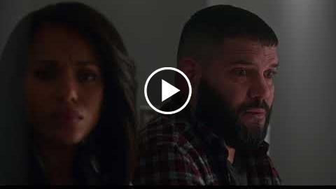 Mellie asks Olivia for a Favor  Scandal Season 7 Episode 15