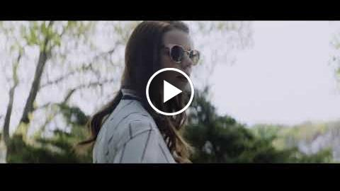 THOROUGHBREDS – 'We Should Do It' Clip – In Theaters March 9