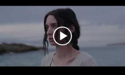 Mary Magdalene – Making Of