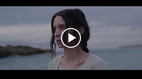 Mary Magdalene – Making Of