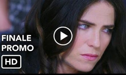 """How to Get Away with Murder 4×15 Promo """"Nobody Else Is Dying"""" (HD) Season 4 Episode 15 Season Finale"""