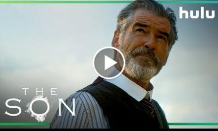 The Son  On Hulu